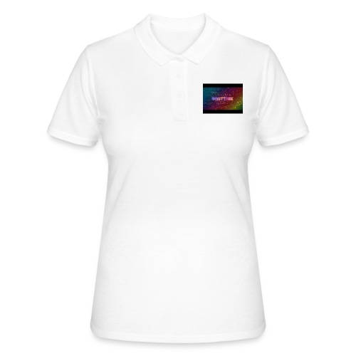 Handy hülle - Frauen Polo Shirt
