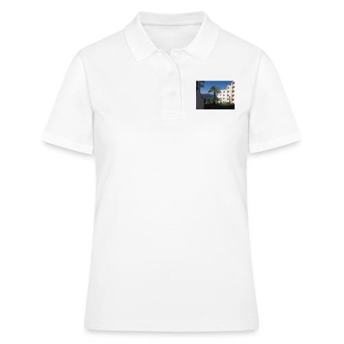 IMG 0695 - Women's Polo Shirt