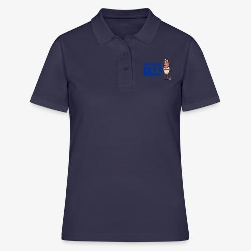 Bæ, bæ, lille lam - Women's Polo Shirt