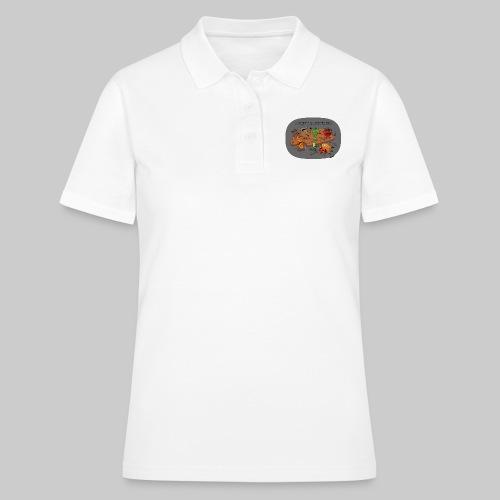 VJocys Salad - Women's Polo Shirt