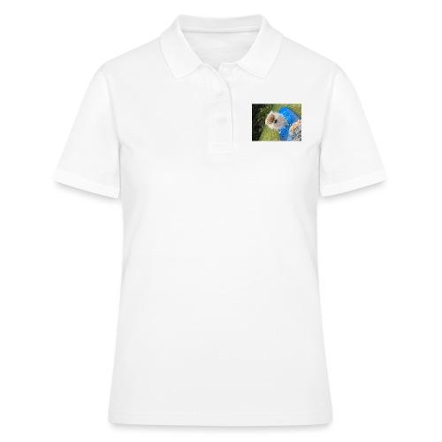 Surfa - Women's Polo Shirt