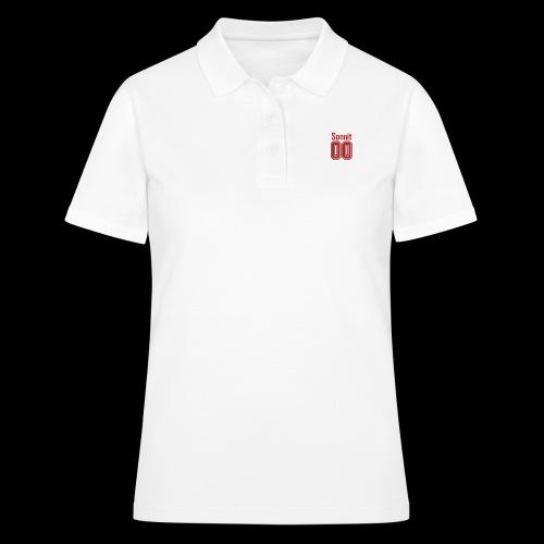 Sonnit Cloting 00 - Women's Polo Shirt