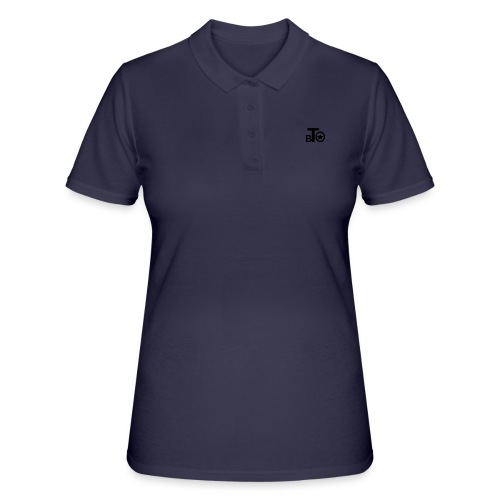 BTO - Women's Polo Shirt