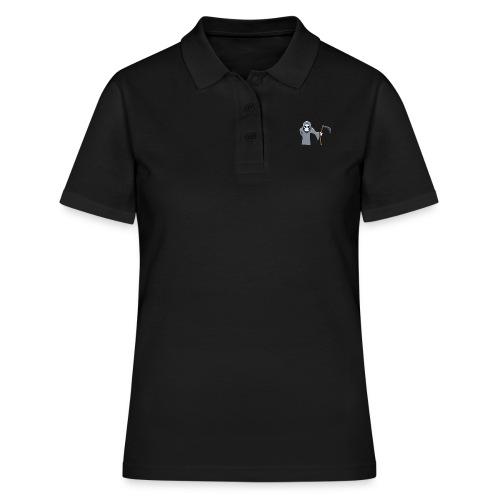 Reaper - Women's Polo Shirt