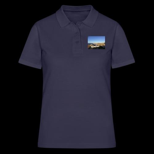 creece - Women's Polo Shirt