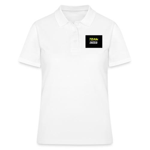 Truxenmerch - Women's Polo Shirt