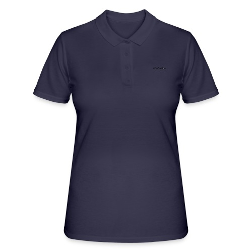 WM - Women's Polo Shirt