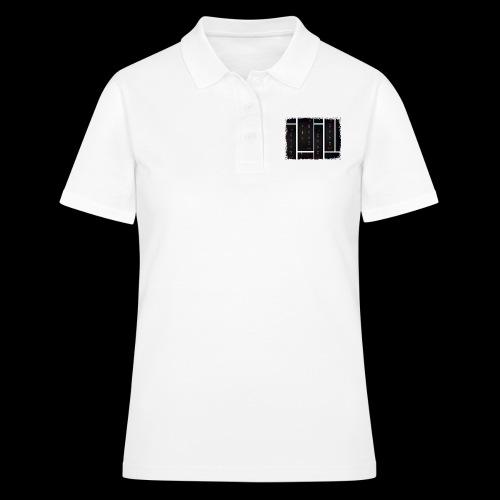 bughs - Women's Polo Shirt