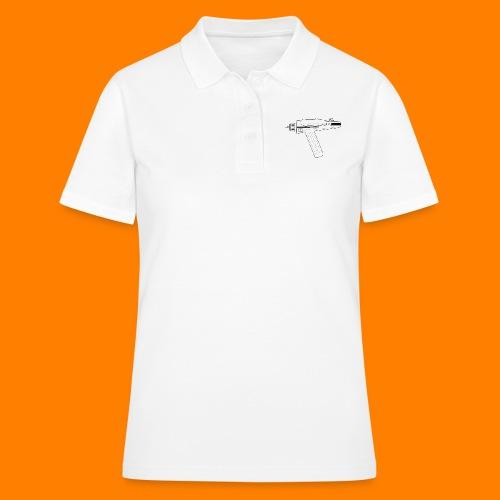 Ray Gun 1966 - Women's Polo Shirt
