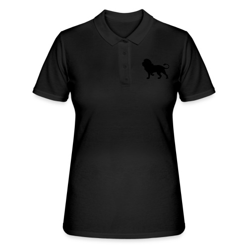 Kylion 2 T-shirt - Women's Polo Shirt
