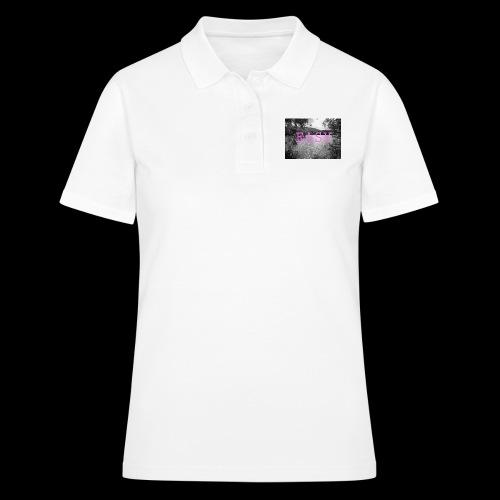riverEASY - Frauen Polo Shirt
