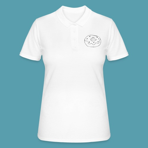 Donitsi - Women's Polo Shirt