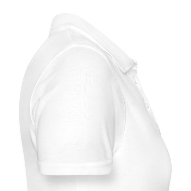 JAVOI Face logo
