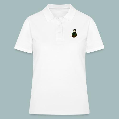 Mystudios Handyhüllen - Frauen Polo Shirt