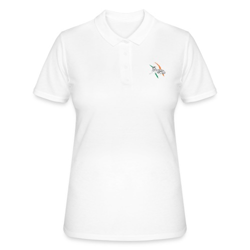 Celtictiger - Women's Polo Shirt
