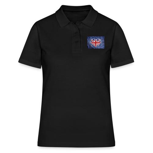 upen vlogs upen rohilla - Women's Polo Shirt