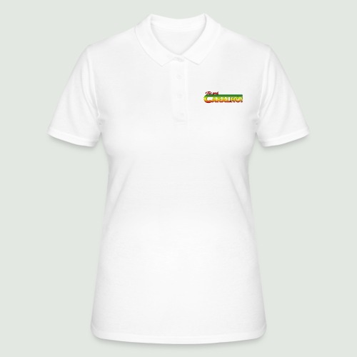 caralho - Women's Polo Shirt