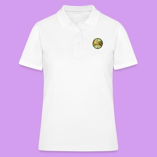 Katt Willow - Women's Polo Shirt