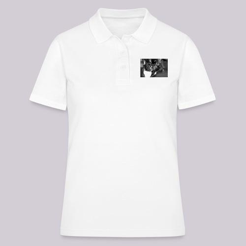 Frenchies - Women's Polo Shirt