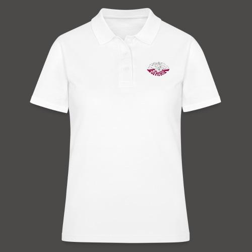 S.O.E. - Women's Polo Shirt