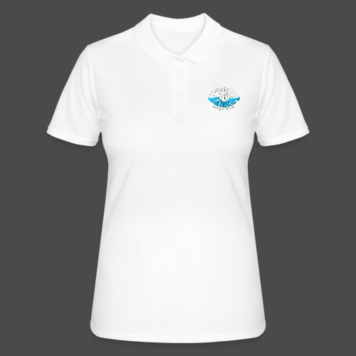 State of Euphoria - Women's Polo Shirt