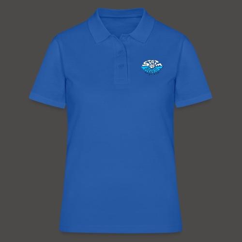 State of Euphoria - Women's Polo Shirt