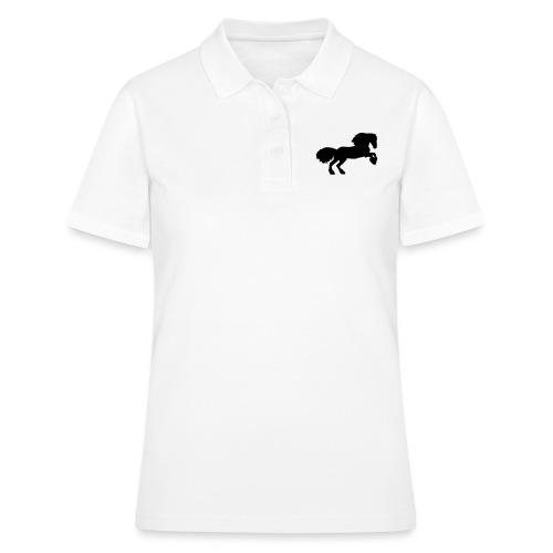 Friese - Frauen Polo Shirt