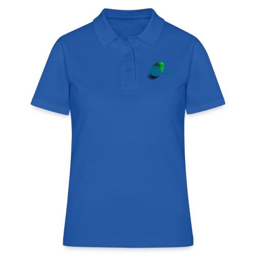 berry - Women's Polo Shirt