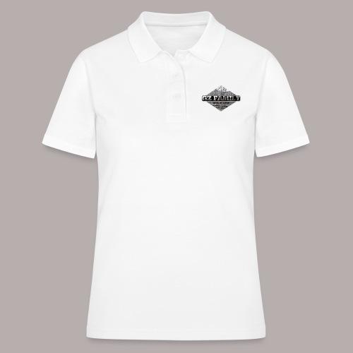 GZ FAMILY - Frauen Polo Shirt