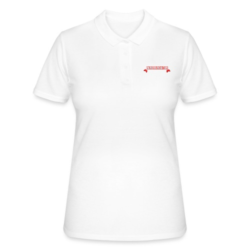 ARMAK3R 2nd Edition - Women's Polo Shirt