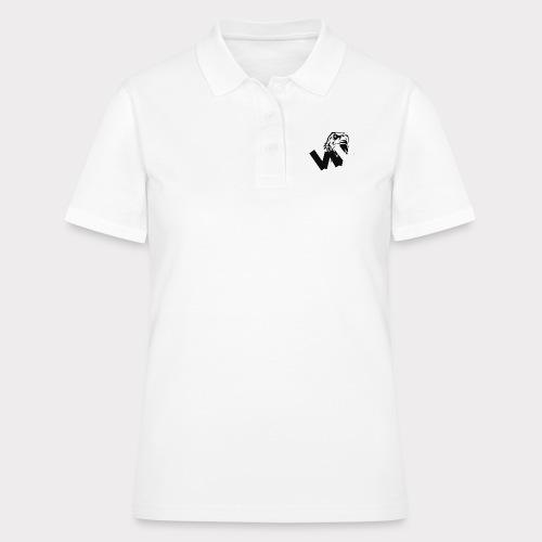 WEIGHTLESS - Women's Polo Shirt