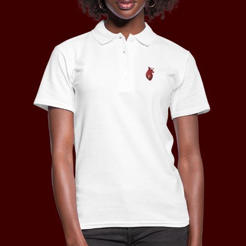 Yheart - Women's Polo Shirt