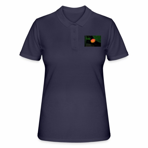 fico d'india - Women's Polo Shirt