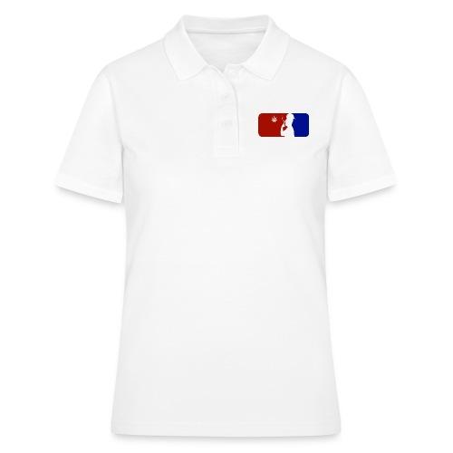 Pass That Dutch RWB - Women's Polo Shirt