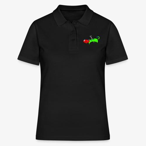 Kaatt - Women's Polo Shirt