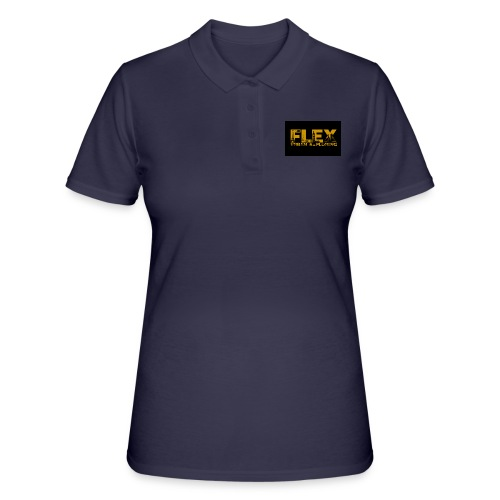FlexUrban - Women's Polo Shirt