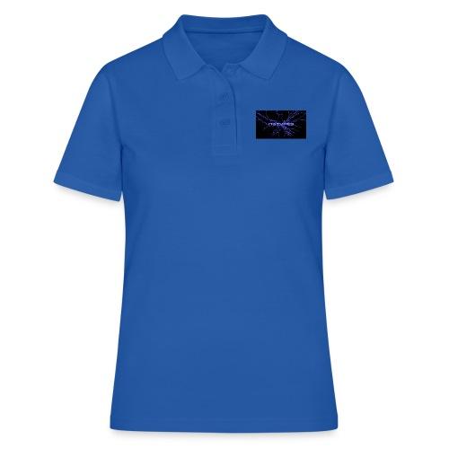 Beste T-skjorte ever! - Women's Polo Shirt