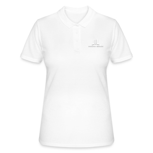 Magma Games t-shirt - Women's Polo Shirt