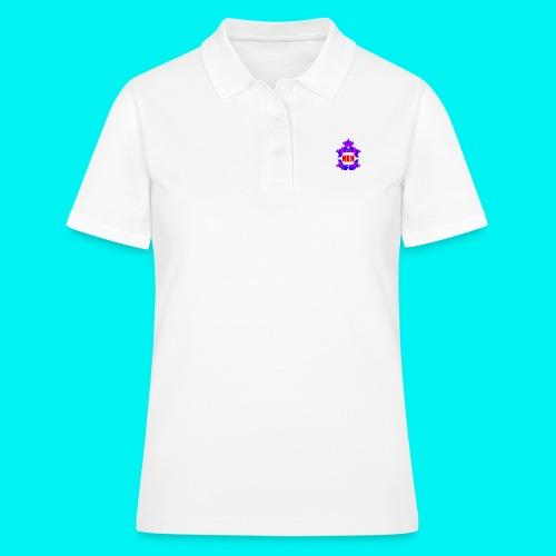 THE OFFICIAL NEUKADNEZZAR T-SHIRT - Women's Polo Shirt
