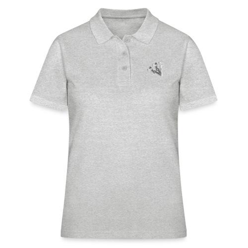 VivoDigitale t-shirt - DJI OSMO - Polo donna