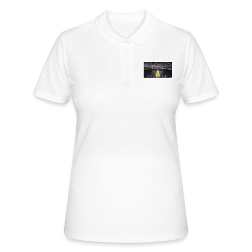 Foto_M-a-s-o_Vol-1 - Women's Polo Shirt