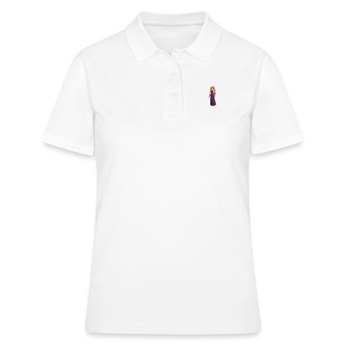Viviane Rousseau - Women's Polo Shirt