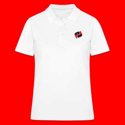 Le Logo PayTheBlood - Women's Polo Shirt