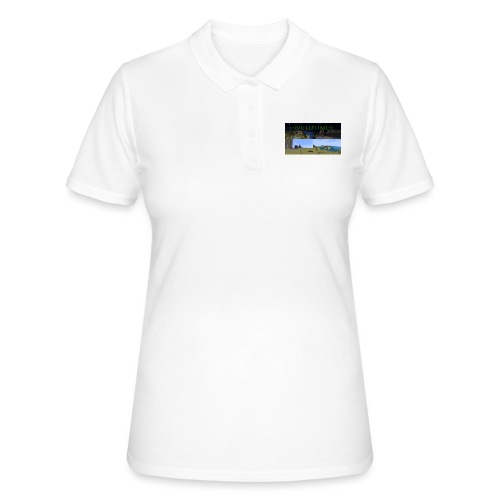 Velotime! - Women's Polo Shirt