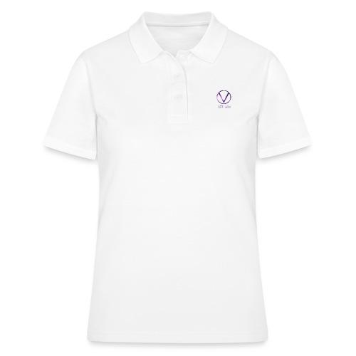 lOGO dEIGN - Women's Polo Shirt