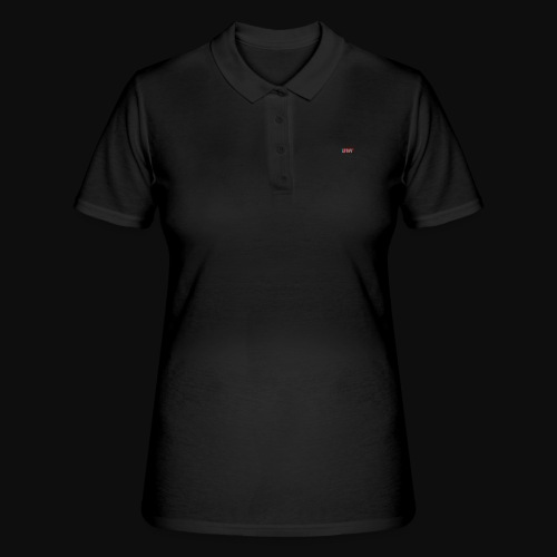TEE - Women's Polo Shirt