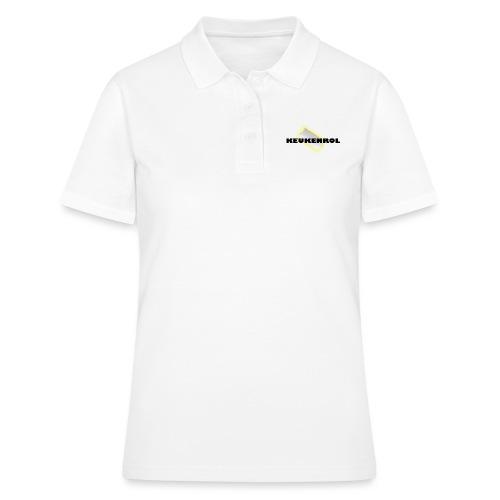Keukenrol - Women's Polo Shirt