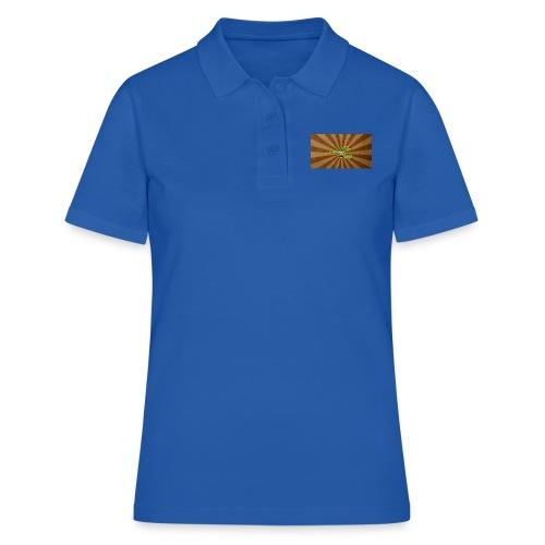 THELUMBERJACKS - Women's Polo Shirt