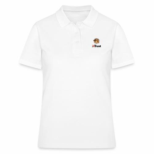 Prodotti Ufficiali con Sponsor della Crew! - Women's Polo Shirt