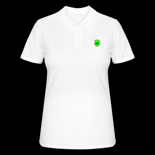 Arlek Cypetav - Women's Polo Shirt